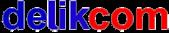 delikcom.com